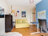 Kalmoesstraat 6 in Lisserbroek 2165 XK