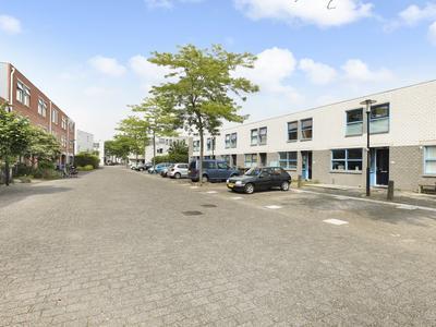 Soerendonk 26 in Amersfoort 3823 AN