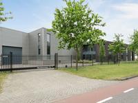 Mandenmaker 10 in Nieuwkuijk 5253 RC