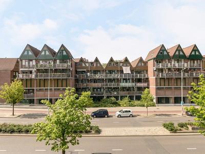 Pompenburg 196 in Rotterdam 3032 EM