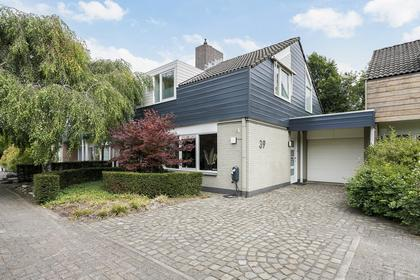 Peelland 39 in Waalwijk 5144 EP