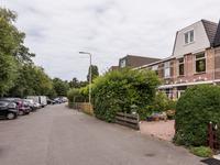 Nieuweweg 52 in Honselersdijk 2675 BJ