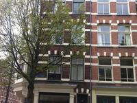 Bosboom Toussaintstraat 50 -I in Amsterdam 1054 AT