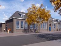 Bouwnummer 7 in Haarlem 2025 DR
