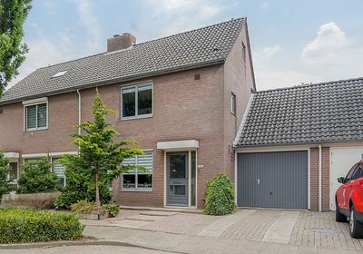 Rijnring 70 in Drunen 5152 RB