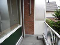 B.H. Heldtstraat 18 in Winterswijk 7103 WE