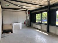 Goirkekanaaldijk 211 -15/29 in Tilburg 5048 AA