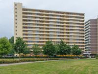 Prins Willem-Alexanderpark 389 in Veenendaal 3905 CL