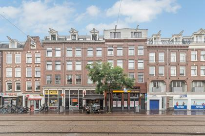 Kinkerstraat 230 -I in Amsterdam 1053 EN