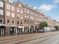 Kinkerstraat 230 -I in Amsterdam 1053 EN