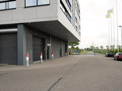 Amerikaweg 16 in Assen 9407 TK