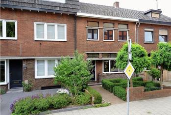 Straelseweg 208 in Venlo 5914 AT