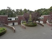 Lassuslaan 52 E in Bilthoven 3723 LL