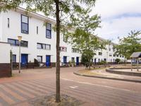 Jan Van Riebeeckplein 28 in Arnhem 6828 SB