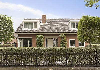 Hornweg 177 in Aalsmeer 1432 GH