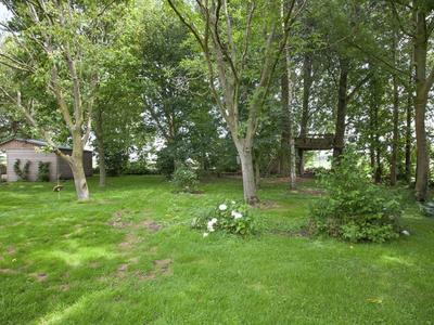 Nieuwdorperweg 28 in Reeuwijk 2811 LC