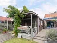 Steenpoel 22 in Haulerwijk 8433 JD