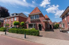 Eelinkstraat 68 in Winterswijk 7101 JL