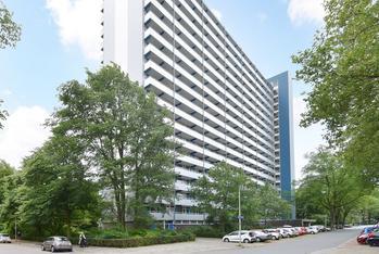 Menno Ter Braaklaan 55 in Delft 2624 TB