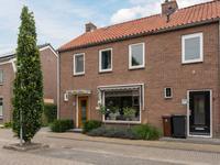 Irenestraat 8 in Montfoort 3417 BJ