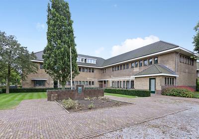 Europaschoolplein 5 in Wassenaar 2242 MD