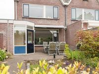 Paganinistraat 2 in Veenendaal 3906 BC
