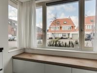 Aldo V. Eyckstraat 13 in Bergschenhoek 2662 EN