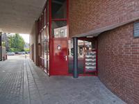 Westluidensestraat 10 in Tiel 4001 NG