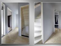 Beukenlaan 2 in Klundert 4791 AT