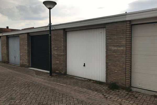 Pegasus 38 in Veldhoven 5505 RL