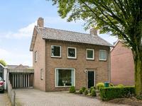 Schaapsdijk 3 in Loosbroek 5472 PD
