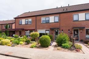Tulpstraat 6 in Steenderen 7221 AX