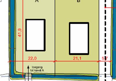 Spieringweg 1099 A in Zwaanshoek 2136 LP