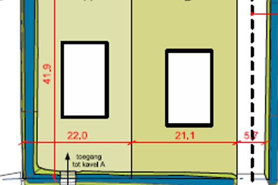 Spieringweg 1099 B in Zwaanshoek 2136 LP