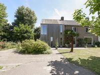 Crevecoeur 4 in 'S-Hertogenbosch 5221 CE