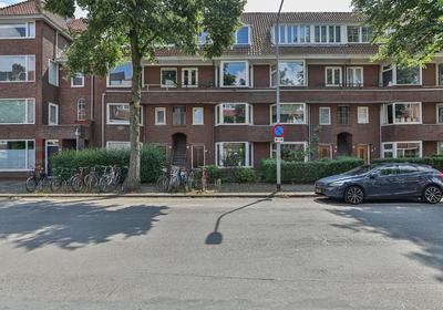 Parkweg 80 in Groningen 9725 EL