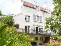Sint Antoniusweg 9 in Heerlen 6416 EW