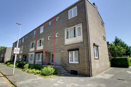 Malpertuisstraat 17 in Maastricht 6217 CB