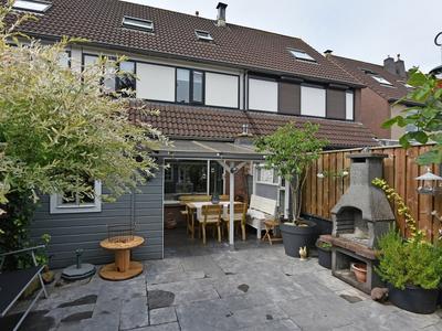 Kotter 71 in Wijk Bij Duurstede 3961 KS