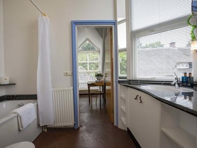 Hoge Maasdijk 17 in Hedikhuizen 5257 NE