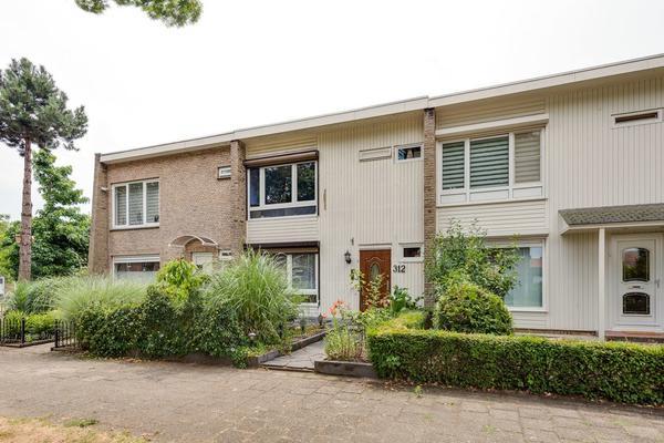Herenstraat 312 in Weert 6004 XL
