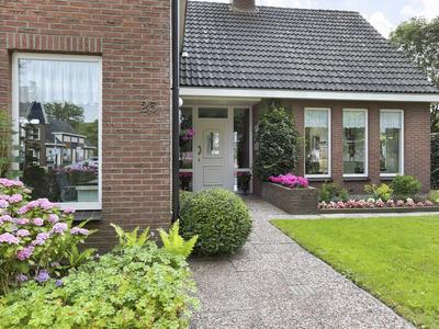 Hoofdstraat 25 in Westerbork 9431 AB