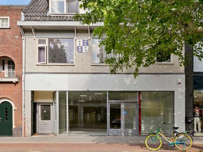 Aalsterweg 36 in Eindhoven 5615 CG