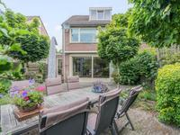 Klein Brabant 54 in Vught 5262 RM