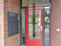 Dingstraat 24 in Winterswijk 7101 GX