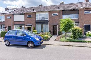 Nicolaas Beetsstraat 15 in Zevenaar 6901 LW