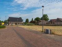 Meester Vermeulenstraat 16 in Beek 7037 DX