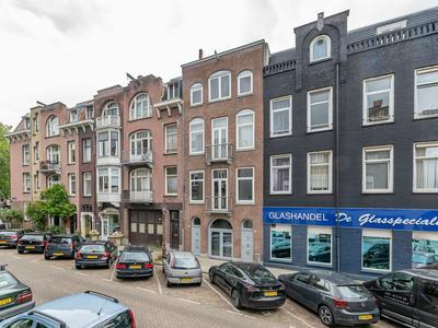 Allard Piersonstraat 2 Bv in Amsterdam 1053 ZZ