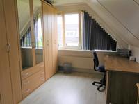 Beekeerdhamel 5 in Assen 9403 XA