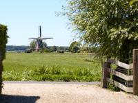 Nigtevechtseweg 194 in Vreeland 3633 XX